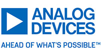 Analog Devices (UK) Ltd