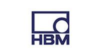 HBM United Kingdom Ltd