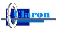 The Claron Group