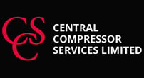 Central Compressor Services Ltd (CCS)