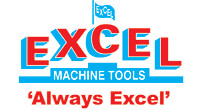 Excel Machine Tools Ltd
