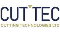 Cutting Technologies Ltd