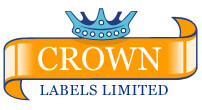Crown Labels Limited