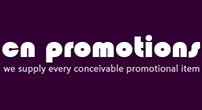 C N Promotions