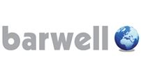 Barwell Global Ltd