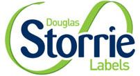 Douglas Storrie Labels Ltd