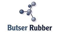 Butser Rubber Ltd
