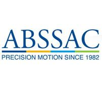 ABSSAC Ltd