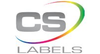 CS Labels Ltd