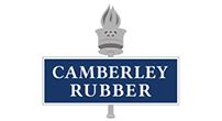 Camberley Rubber Mouldings Ltd