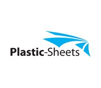 Plastic-Sheets Ltd