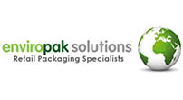 Enviropak Solutions Ltd