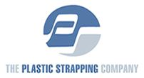 The Plastic Strapping Company Ltd