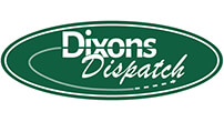 Dixons Dispatch Ltd