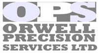 Orwell Precision Services Ltd