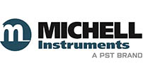 Michell Instruments Ltd