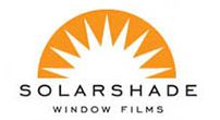 Solarshade Window Films