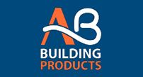 A.B Building Products Ltd (Sealants & Adhesives)