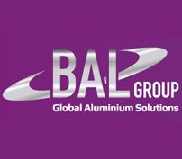 BAL Group (Aluminium) Ltd
