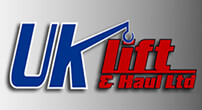 UK Lift & Haul Ltd