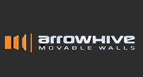 Arrowhive Movable Walls
