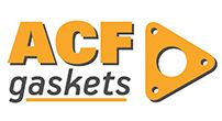 ACF Gaskets (Gasket Manufacturers)