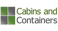 Cabins and Containers (UK) Limited