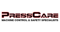 PressCare UK Ltd