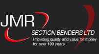 JMR Section Benders Ltd