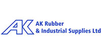 AK Rubber & Industrial Supplies Ltd
