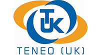 TENEO (UK) Limited