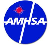 AMHSA - Automated Material Handling Systems Association