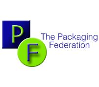 The Packaging Federation
