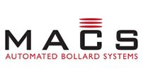 Macs Automated Bollard Systems Limited