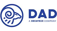 DAD - A Decayeux Company