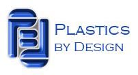 Plastics By Design Ltd