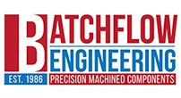 Batchflow Engineering Ltd
