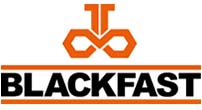 Blackfast Chemicals