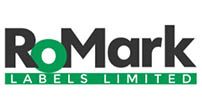 RoMark Labels Limited