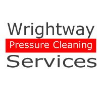 Wrightway Services -  Pressure Washers