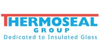 Thermoseal Group Limited