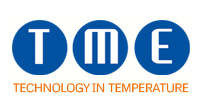 TM Electronics (UK) Ltd - TME Thermometers, Temperature Sensors and Probes