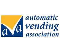 AVA - Automatic Vending Association