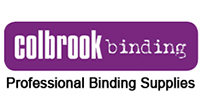 Colbrook Binding Limited