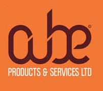Cube Products & Services Ltd - (Lockers)