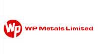 WP Metals Ltd