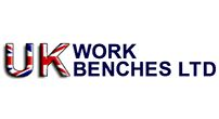 UK Work Benches Ltd