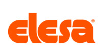 Elesa (UK) Ltd
