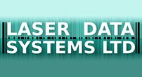 Laser Data Systems Ltd