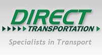 Direct Transportation Ltd
